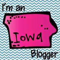Iowa Blogger