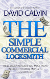Make Money Servicing Commercial Locks!