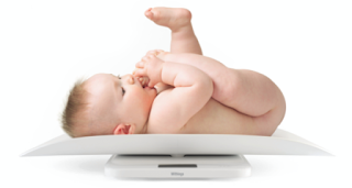 Cara Menurunkan Berat Badan Bayi Dalam Kandungan