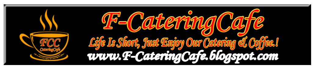 F-CateringCafe