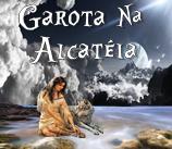 Garota na Alcatéia