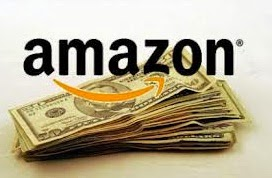 Earn Money online by Amazon