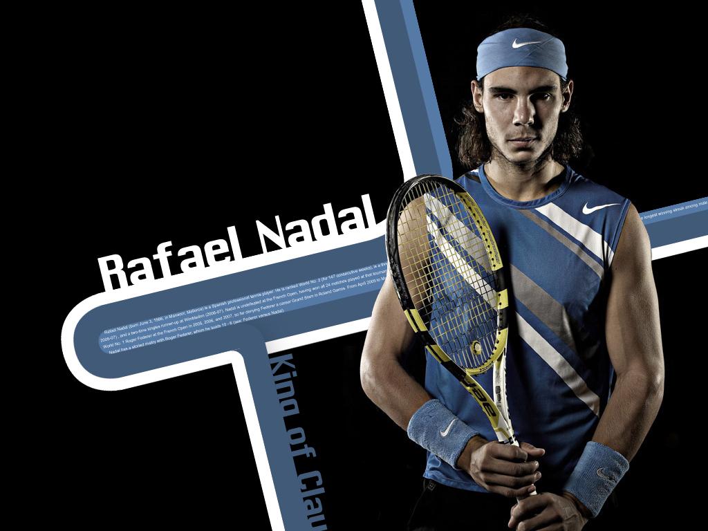 http://1.bp.blogspot.com/-7y3ZinPJT8k/Ty59dXn-STI/AAAAAAAACD4/S77h26Bf5Ss/s1600/Rafael-Nadal-Wallpapers-HD-3.jpg