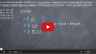 http://video-educativo.blogspot.com/2014/03/pregunta-sobre-lenguaje-algebraico.html