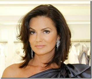 Retrospectiva 2011. As famosas que adotaram o corte de cabelo chanel.