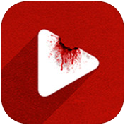 https://itunes.apple.com/us/app/pocket-director-zombie-fx/id871469953?mt=8