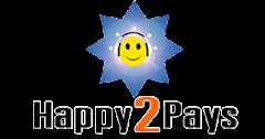 happy2pays งานผ่านเน็ตรายได้ดี คลิกที่ภาพ