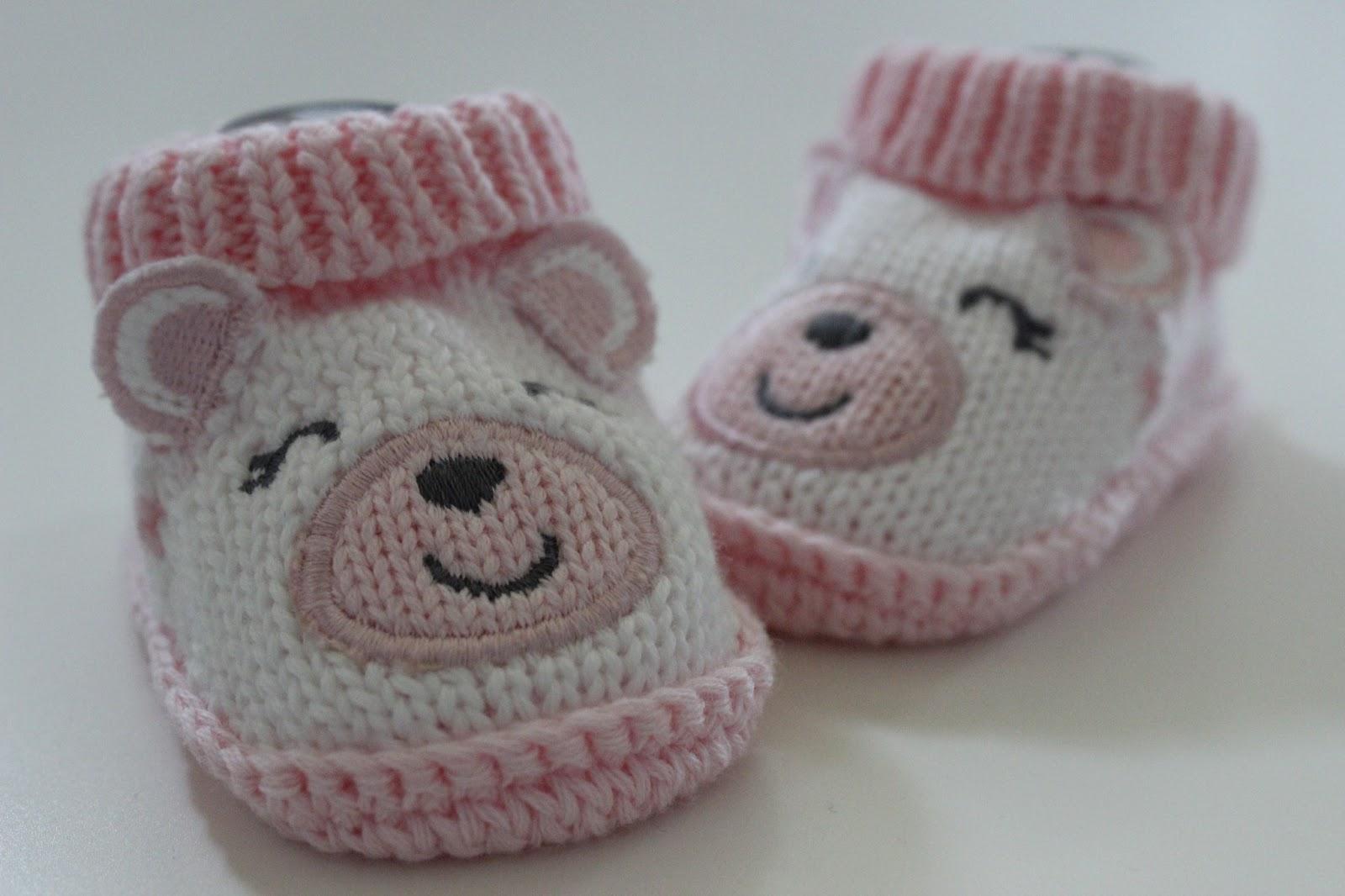 cute newborn baby girl dresses ok and who knew that newborn