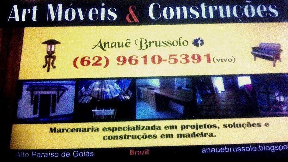 http://anauebrussolo.blogspot.com.br/#
