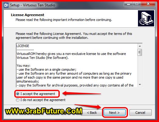 شرح بالصور كيفية تعريب وتعديل تطبيقات الأندرويد بواسطة Virtuous Ten Studio