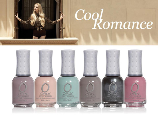 http://1.bp.blogspot.com/-7yA1XjT9uTY/T2AlrghA1OI/AAAAAAAACxs/sy0fqOT5WVk/s1600/Orly-Cool-Romance-nail-polish-collection-spring-2012.jpg