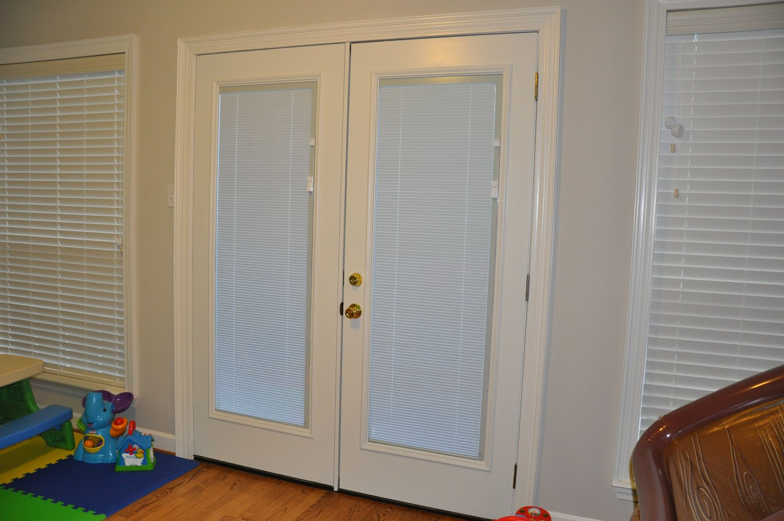 patio doors with blinds inside reviews. new doors. patio doors with blinds inside reviews i