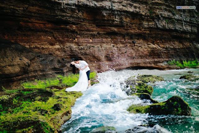 Bộ ảnh cưới lãng mạn của cặp đôi 9X tại đảo Lý Sơn  Anh-cuoi-tai-dao-ly-son%2B%25288%2529