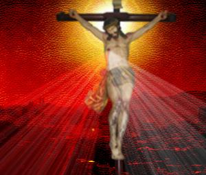 cruz cuaresma