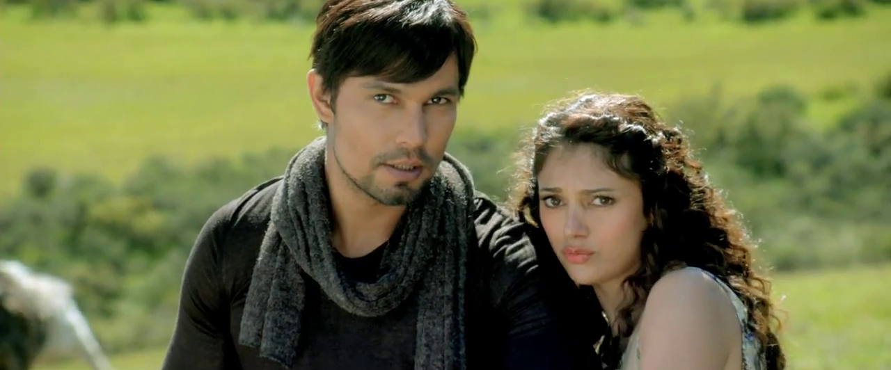 murder 3 (2013) video songs hd