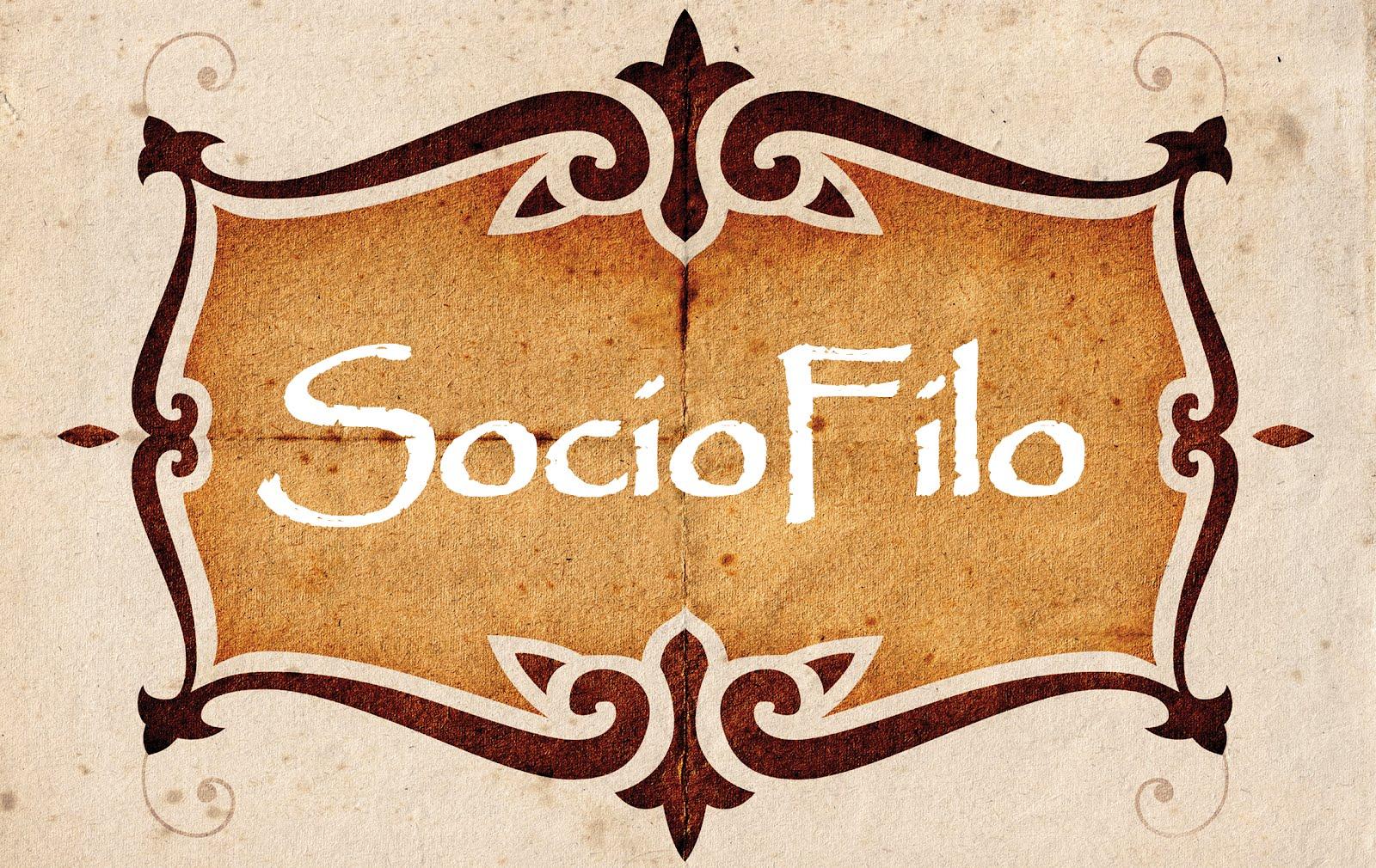 SocioFilo