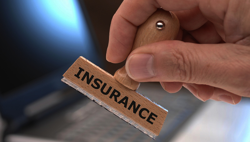 Pa car insurance quote