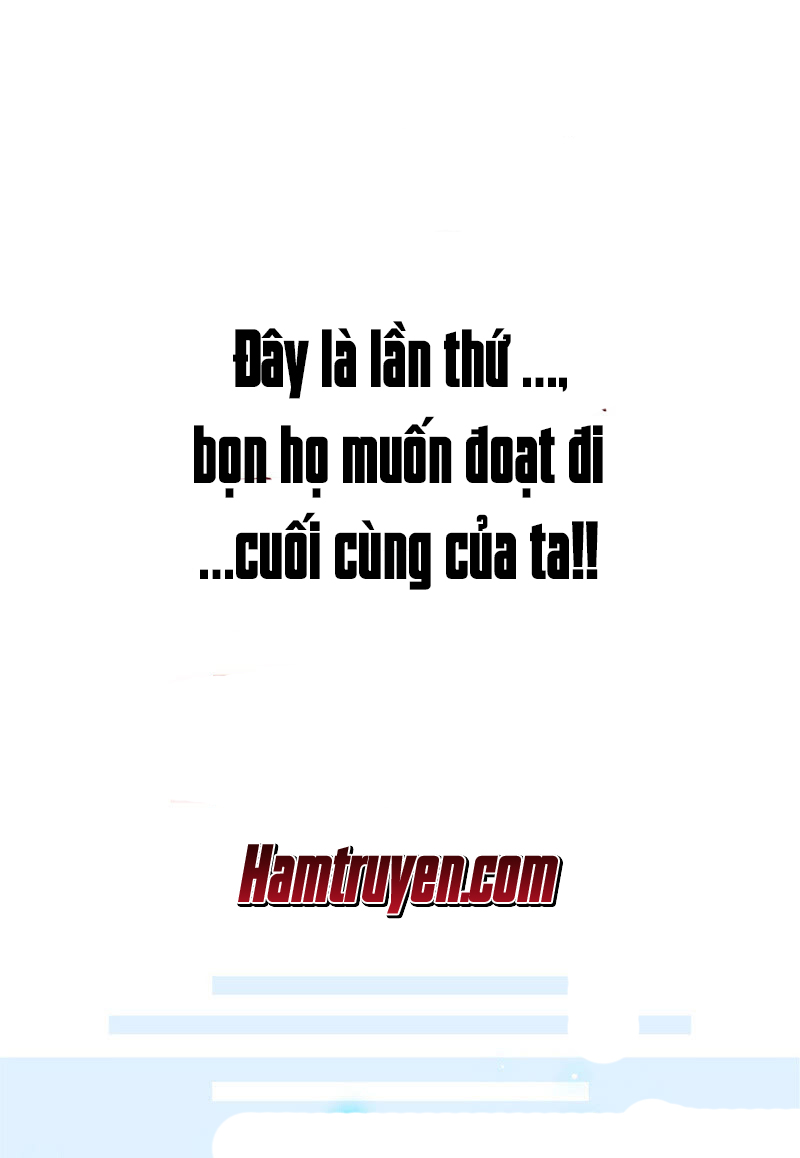 Cửu Dương Thần Vương Chapter 0 - Hamtruyen.vn
