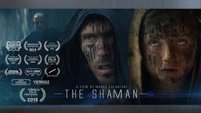 https://vimeo.com/146865820