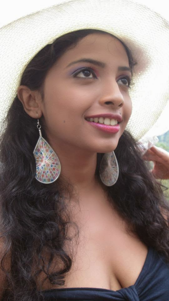 Lakshika Jayawardhana sl film actress