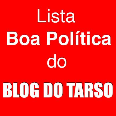 http://blogdotarso.com/lista-boa-politica/