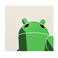Snack Pack android apk