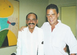 Wilson das Neves - Chico Buarque