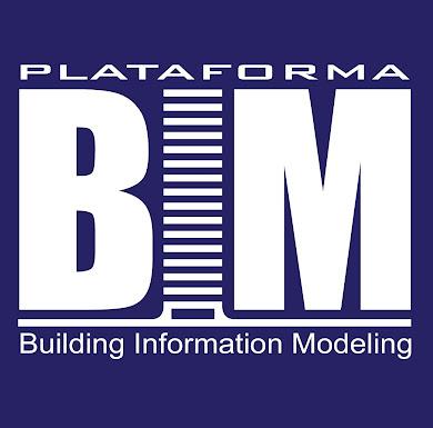 PlataformaBIM