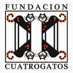 Un secreto...dedicado a la literatura infantil y juvenil: la Fundación Cuatrogatos