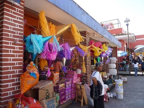 Pinatas for sale