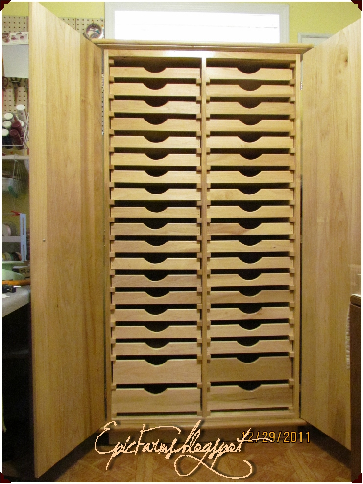 cabinet paper Scrapbookcom offers a very large selection of scrapbook storage and organization systems at low prices.