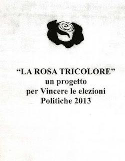 Ecco il documento top-secret su alleanza Berlusconi-Renzi per le politiche. Ma puzza di dossieraggio