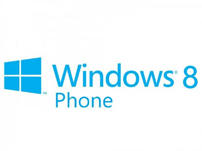 http://www.google.com/imgres?start=170&hl=id&biw=1366&bih=665&gbv=2&tbm=isch&tbnid=FBtCgjsrbnsCyM:&imgrefurl=http://unleashthephones.com/2012/06/09/windows-phone-8-might-use-qualcomm-snapdragon-s4-dual-core-chips/&docid=pofBzh_Am2ji4M&imgurl=http://unleashthephones.com/wp-content/uploads/2012/06/Windows-Phone-8-600x450.jpg&w=600&h=450&ei=63ziT_35Fsn5rAf_-uyzAw&zoom=1&iact=rc&dur=156&sig=108600194310382540268&page=9&tbnh=143&tbnw=238&ndsp=21&ved=1t:429,r:5,s:170,i:397&tx=78&ty=69