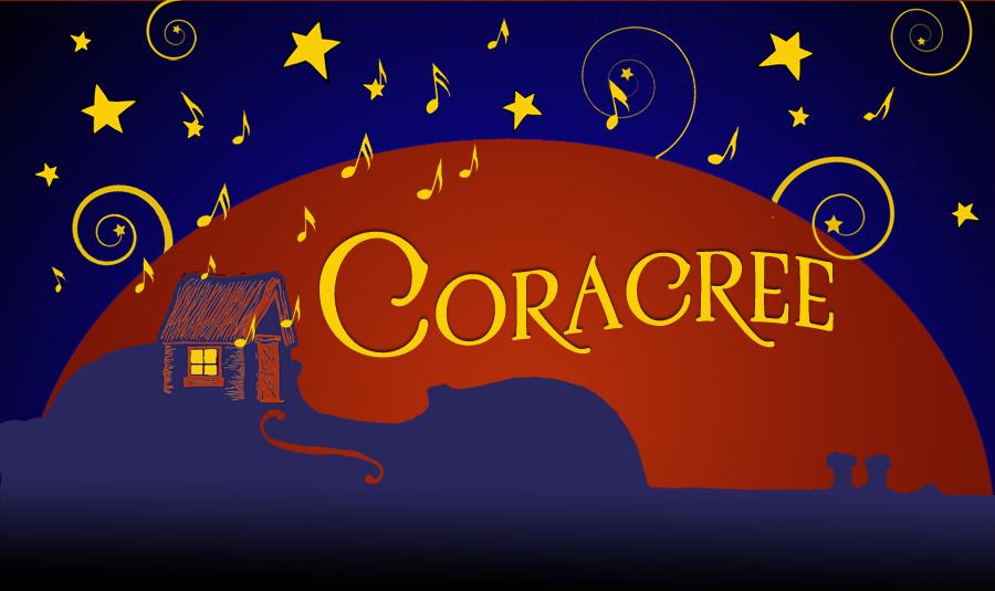 Coracree