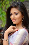 sri mukhi latest glamorous photos-thumbnail-14