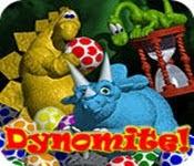เกมส์ Dynomite