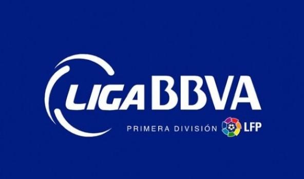 InfoMixta - REPETICIONES, LIGA BBVA