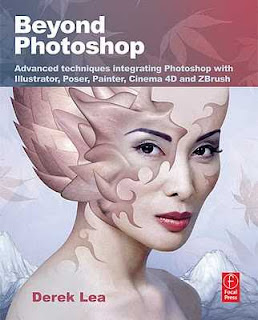 Beyond Photoshop Advanced Techniques