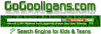 Search Engine for Kids
