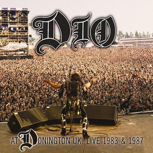 Recommend an album - Page 2 Dio+donington+83+-+87