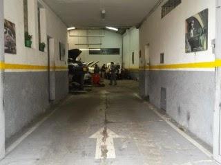 Tecnicos Electromecanicos en la Marca Renault - MotortecGB