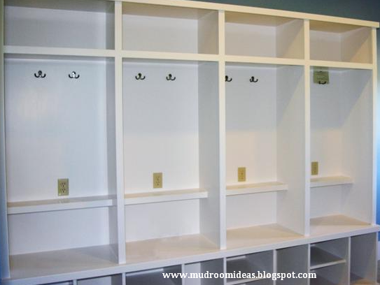 Mudroom Ideas Mudroom Design  Mudroom Furniture Ideas