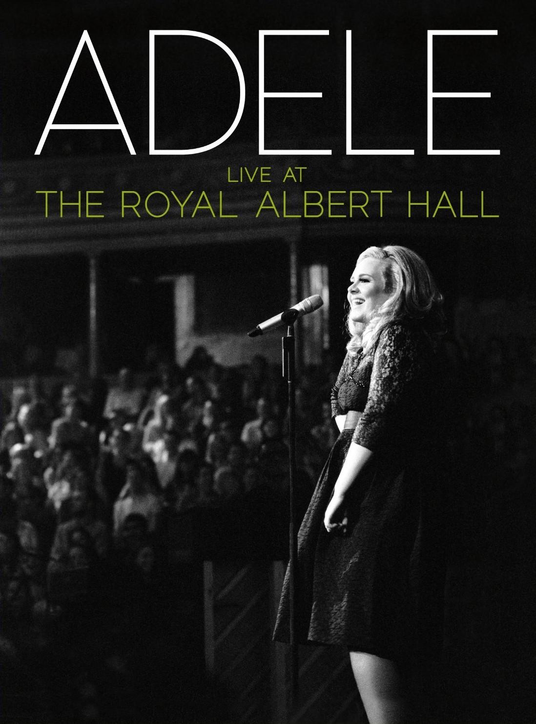 http://1.bp.blogspot.com/-7ycS3QhaPSc/T1AtL7ff6DI/AAAAAAAAA4k/p40XurJ9Drk/s1600/Adele-Albert-Hall-e1319664700726.jpg