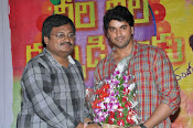 Veeri veeri Gummadi Pandu trailer launch-thumbnail-4