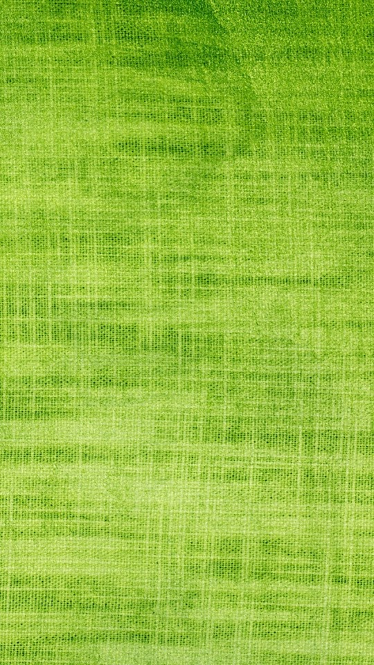 Cool Green Fabric Texture  Galaxy Note HD Wallpaper