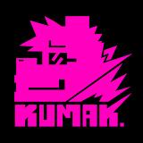 KumaK|子將