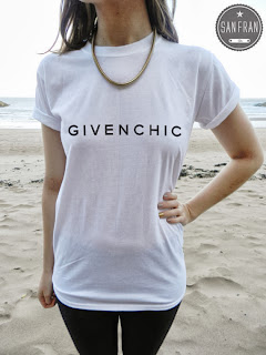 t-shirt, birkin, graphic t, graphic t shirt, givenchic, givenchic shirt, etsy, etsy shop,
