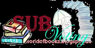 http://sofiasworldofbooks.blogspot.de/2015/07/sub-voting-1.html