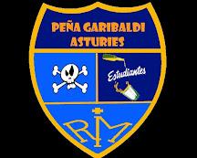 IV Premio Garibaldi 17 - 18