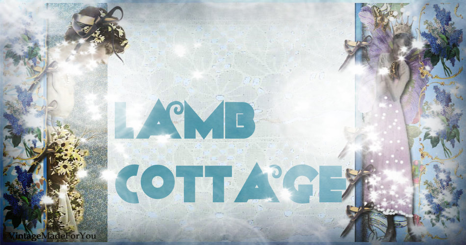 Lamb Cottage